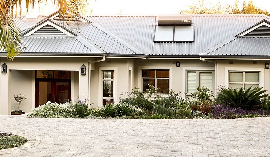 Kingsmead Guesthouse